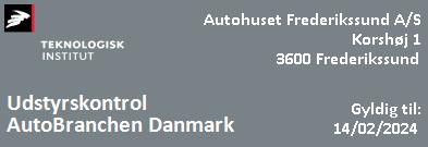 Klik på billedet for at se det tilhørende certifikat